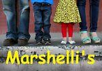 Marshelli's