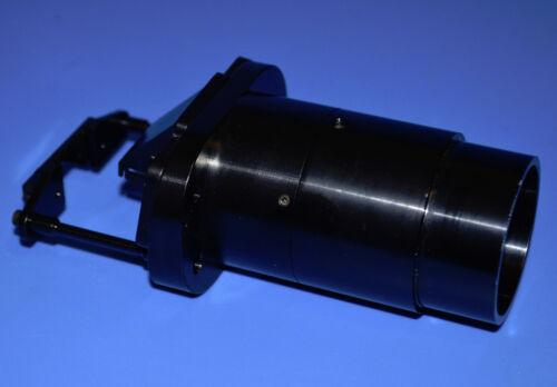 ZEISS SL 130 / SL130 Slit lamp Part