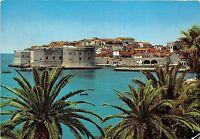 B40896 Dubrovnik Croatia -  - ebay.co.uk