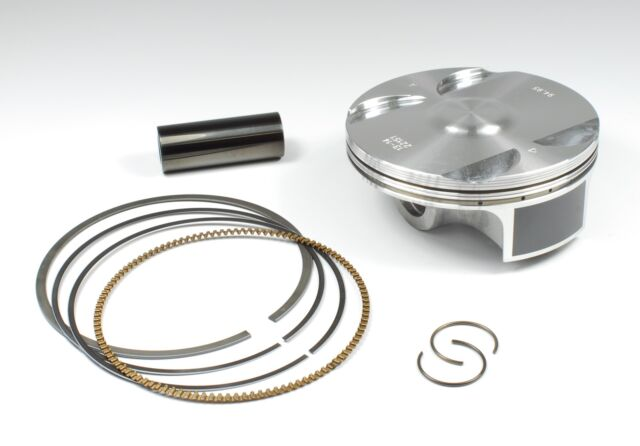VERTEX piston for Husqvarna FE 450 cc (2015) NEW (ø94,97 mm)