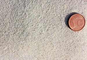 25 kg Chinchilla Sand Naturweiß sehr feiner weicher Chinchilla Badesand ! TOP !