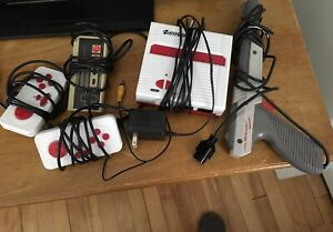 NES Hyperlink