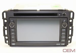 Showthread as well 1999 2000 2001 2004 Jeep Grand Cherokee Head Unit Auto A V Dvd Radio Gps Navigation Bluetooth Music Tv Tuner Steering Wheel Control Dual Zone Ipod Aux T6096 together with Forum posts together with 130967620274 in addition 7 Pin Wiring Diagram 34265. on 2012 dodge ram 1500 stereo upgrade