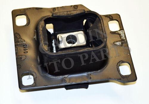 Ford Oem Focus Engine Motor Transmission