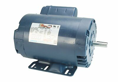 2hp 26237 Motor Capacitor Fits Ridgid 1224 Pipe Threading Machine 26092