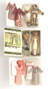 KIT-Marigold-Garden-Lady-in-Presentation-Box-kit-or-1-48-Lady-kit-JDay