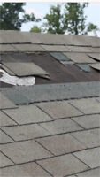 QUALITY ROOF REPAIRS FOR THE BEST PRICE