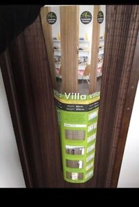 folding bamboo Mickleham Hume Area Preview