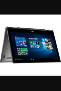 Laptop Dell inspiron 15 5000
