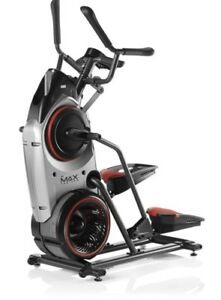 Looking for: Bowflex Max Trainer M5