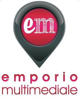 emporiomultimediale2015
