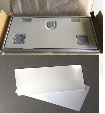 """15x30cm (6x12"""") X Ray Cassette with Intensifying Screens - Green 400  for sale  North Haven"""