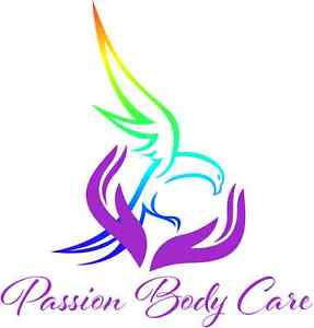 Therapeutic Massage $50 per hour Moorabbin Kingston Area Preview