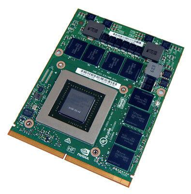 15.6 HD eDP LED LCD Screen for HP 15-ac158tu 15-ac161nr 15-ac163nr 15-ac165nr