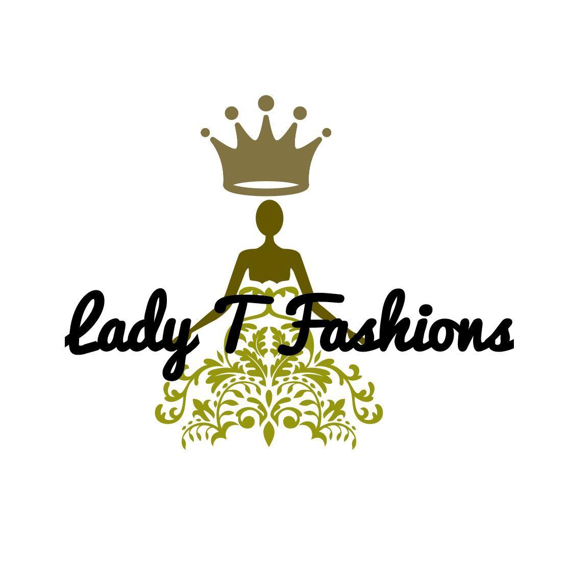 Lady T Fashions