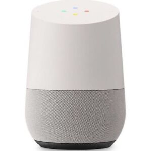 Google home for sale