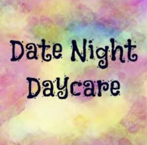 Home Care for Evenings and Weekends