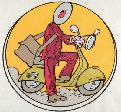 Hipsterimage 60s Modernist Emporium