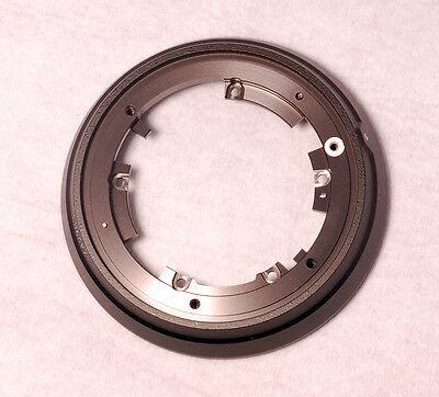 Nikon AF-S Nikkor 24-70mm f/2.8G ED Rear Fixed Ring Repair Part 1C999-567 OEM