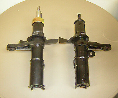 Gabriel G56719,G56720 Front Struts (2) This is a PAIR Grand Amm Corsica, Skylark