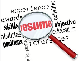 Resume to You Forrestdale Armadale Area Preview