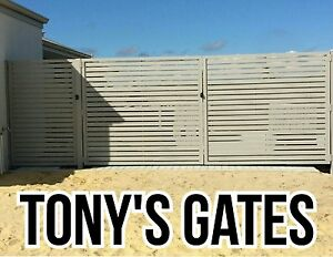 Fencing Amp Gates Gumtree Australia Free Local Classifieds