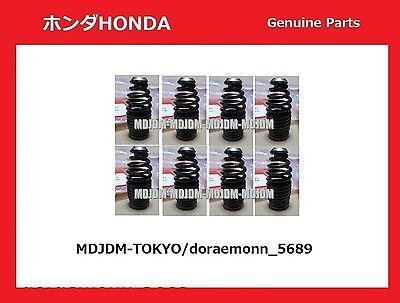 1 Set of 8 Lost Motions HONDA LMA Integra DC2 B16A B18C H22A NSX Civic EF EG EK