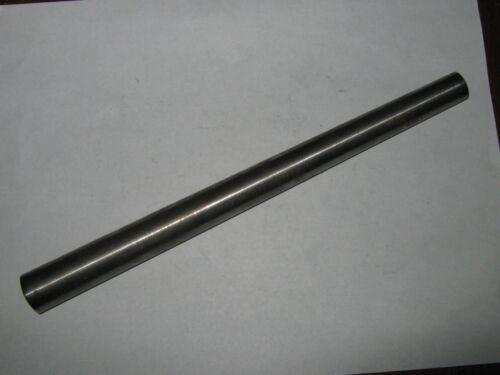 1 pc Fastener Supply Co. #11 x 10 Plain Taper Pin, New