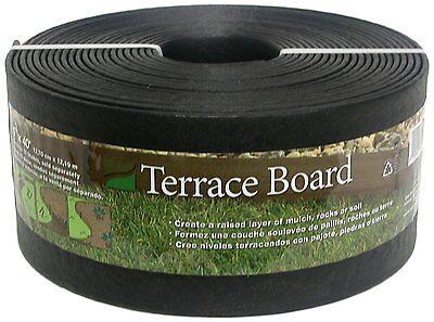 Master Mark Plastics 95440 Terrace Board Landscape ...