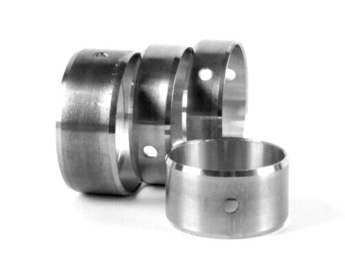 Engine Camshaft Bearing Set DNJ CB3166