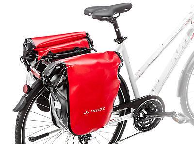 vaude fahrradtasche augsburg ii modell 2015 laptoptasche. Black Bedroom Furniture Sets. Home Design Ideas