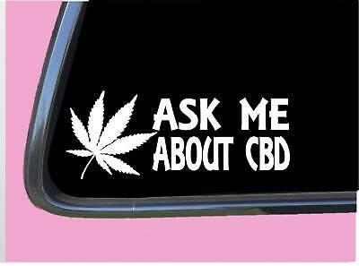 Preguntar Me Cbd Aceite Pegatina Tp 853 8