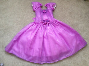 Dress for Girls size 6-8