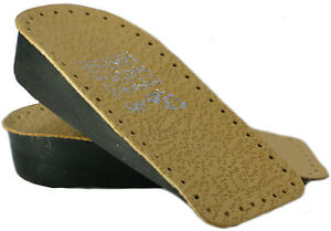 Tacon-ALZAS-CON-EVA-Cojin-Tacon-Soporte-1-0cm-Hombre-S