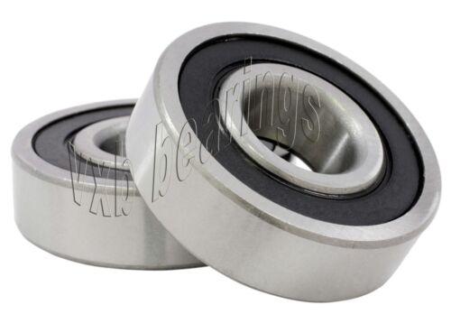 Super Tigre G60 60 Bearing Set Quality Rc Ball Bearings