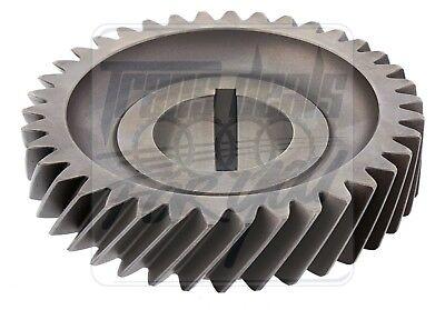 Shaft 4th Gear - Chevy Dodge NV4500 Transmission 4th Gear Counter Shaft 38 Teeth GM Chevrolet