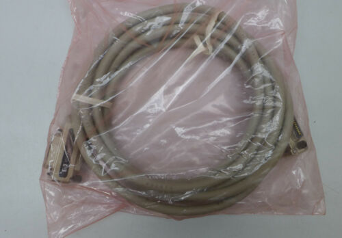HP 10833C GPIB Cable IEEE-488 Compatible NEW