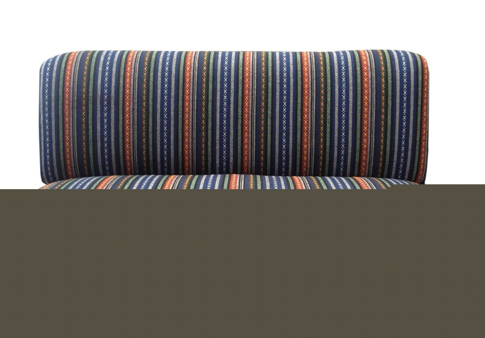 Baja Saddle Blanket Bench Seat Cover Row Full Size Ford