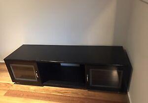TV cabinet Berwick Casey Area Preview