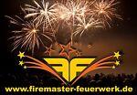 firemaster-feuerwerk
