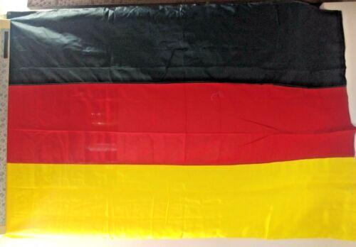 VINTAGE MARINE SHIP COUNTRY & SIGNAL FLAG FL800