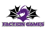 Faction Games