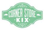 corner_store_kix