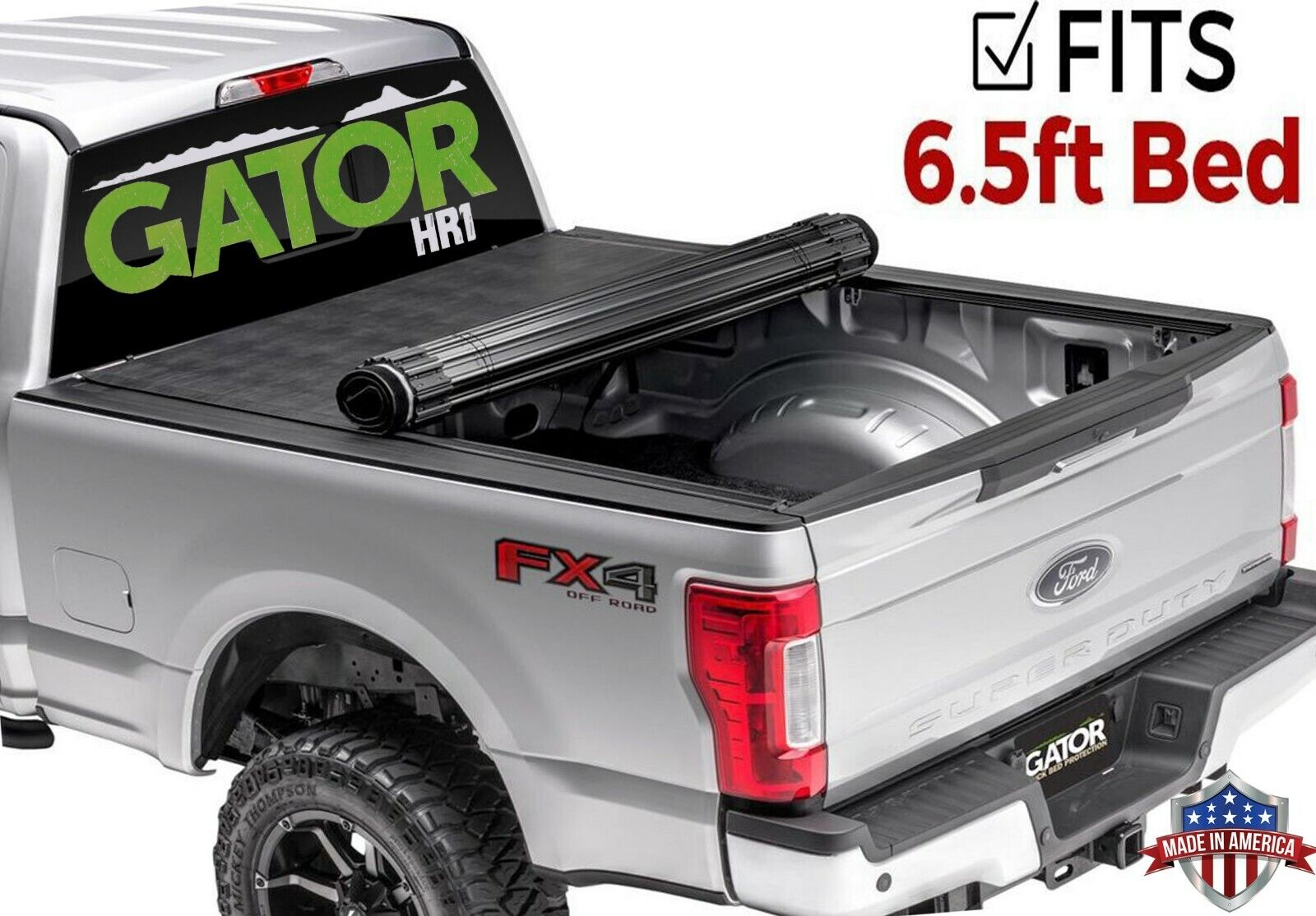 Car Truck Exterior Parts Truck Bed Accessories Fits 2007 2019 Toyota Tundra 6 5 Ft Ionic Roll Up Tonneau Cover Kgntravels Lk
