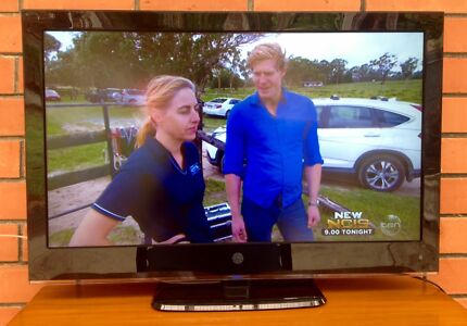 32 inch tv tvs gumtree australia free local classifieds page 4 rh gumtree com au LG 32 LCD TV LG 32 LCD TV