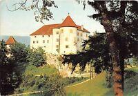 B27757 Velenje Grad Slovenia -  - ebay.co.uk