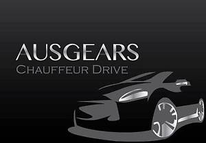 Ausgears Chauffeur Drive Sydney City Inner Sydney Preview