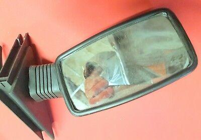 Außenspiegel links lomplett Lada 2105 2104 2107 / 2105- 8201006