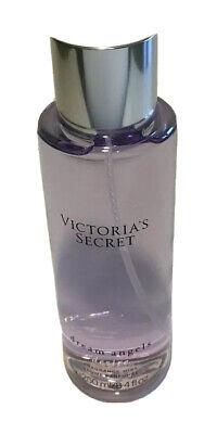 VICTORIA'S SECRET DREAM ANGELS DESIRE BODY MIST  8.4 fl.oz EACH new