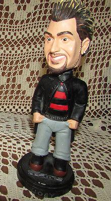 NSYNC 2001 BobbleHead Joey the 90's Boy Band Member Best Buy Collectible EditN